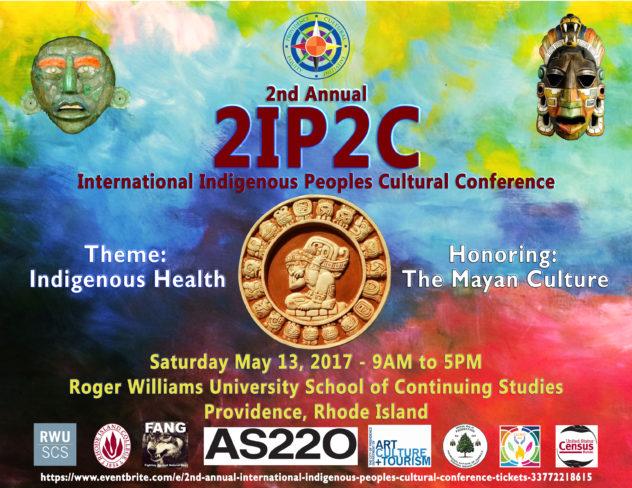 17 2ip2c flyer