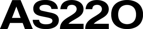 as220